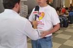 Ação Aeroporto Congonhas - SP - Dr. Ricardo Alkmim (4)