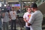 Ação Aeroporto Congonhas - SP - Dr. Ricardo Alkmim (6)