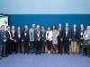 imgeveg5638_foto-diretoria-e-coordenadoria-cbac-2012