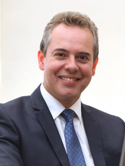 RICARDO ALKMIM TEIXEIRA