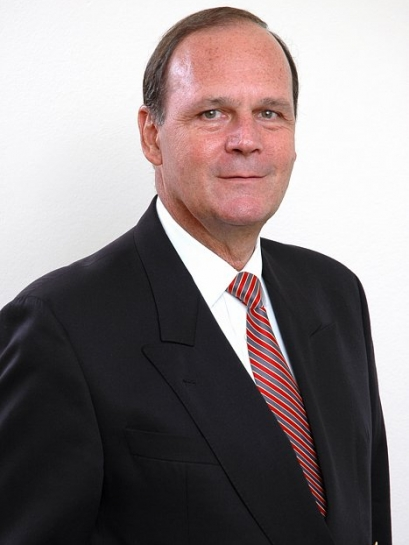 Henrique Wolfgang Besser