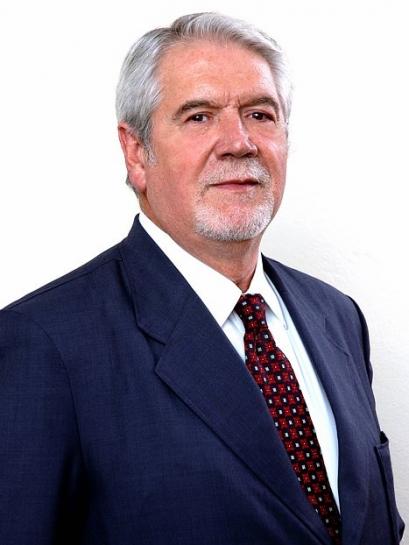 Adalberto Menezes Lorga