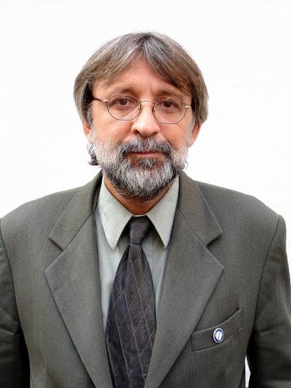 Fernando Eugênio Santos Cruz Filho