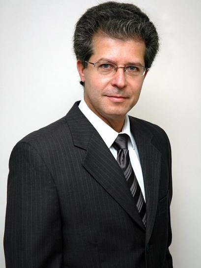 Maurício Ibrahim Scanavacca