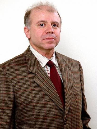 Sérgio Gabriel Rassi