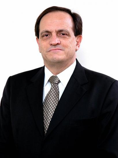 Ayrton Klier Peres