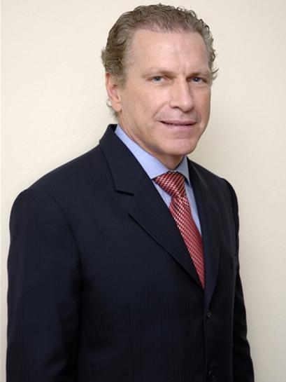 Martino Martinelli Filho