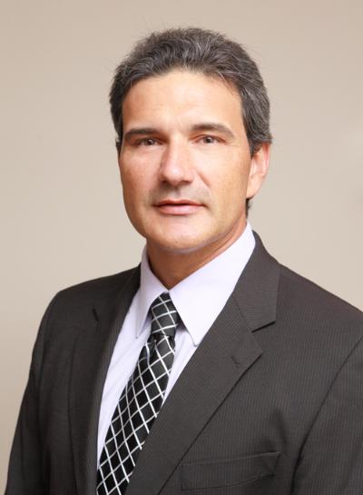 Dr Adalberto Lorga