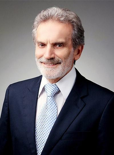 JOSE CARLOS MOURA JORGE