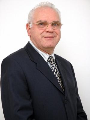 João Pimenta