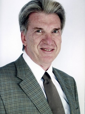 Paulo Roberto Slud Broffman