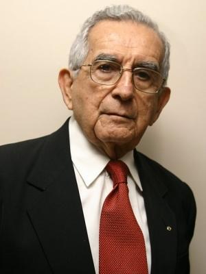 José Costa Rocha