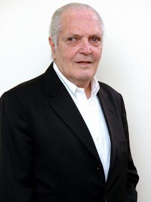 Ivan Gonçalves Maia