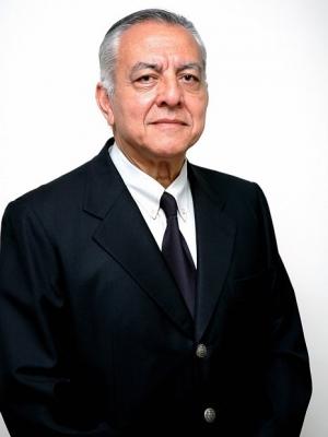 Eduardo Argentino Sosa