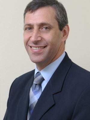 Leandro Ioschpe Zimerman