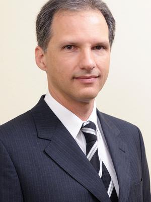 Guilherme Fenelon