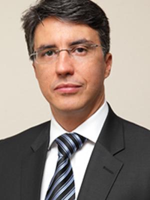Luiz Pereira de Magalhães