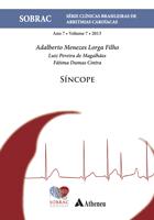 Livro SOBRAC / ATHENEU