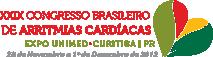 logo-data1