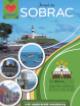 Jornal SOBRAC 45