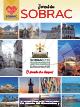 Jornal SOBRAC 46
