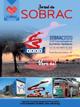 Jornal SOBRAC 47