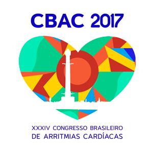 cbac2017