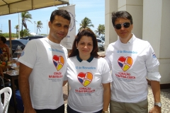 Campanha - Multi Shopping - Salvador (BA)