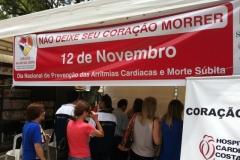 Campanha - Curitiba (PR)