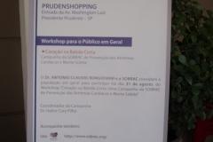 PRECAP - Presidente Prudente (SP)