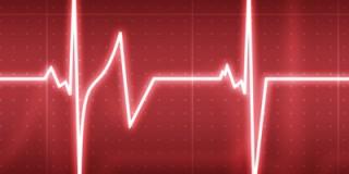 A Vida de um Portador de Arritmia Cardíaca