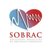 sobrac_