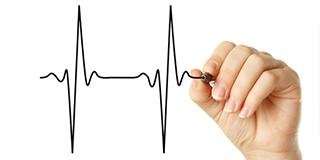 Arritmias Cardíacas: Mitos e Verdades