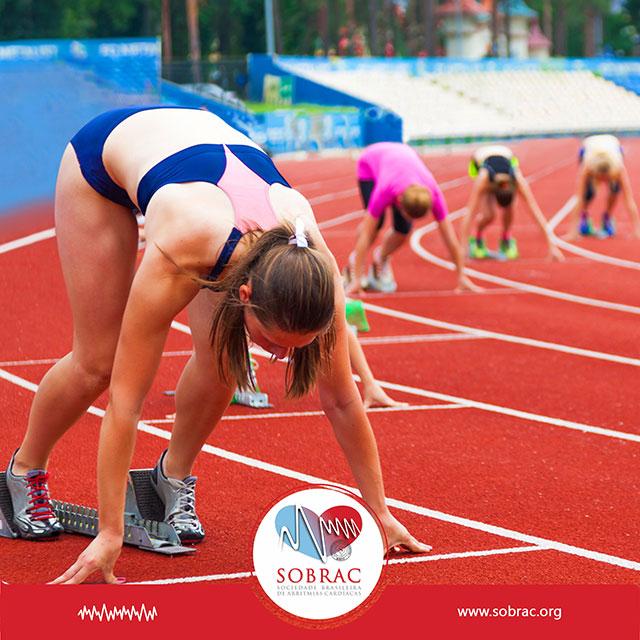 olimpiadas_sobrac_menor