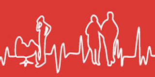 Tratamentos das Arritmias Cardíacas