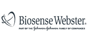 biosense-webster