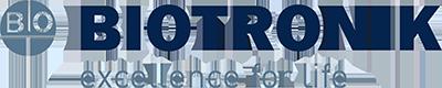 1625757222_logo_biotronik