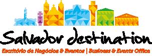 Logo_Salvador_Destination