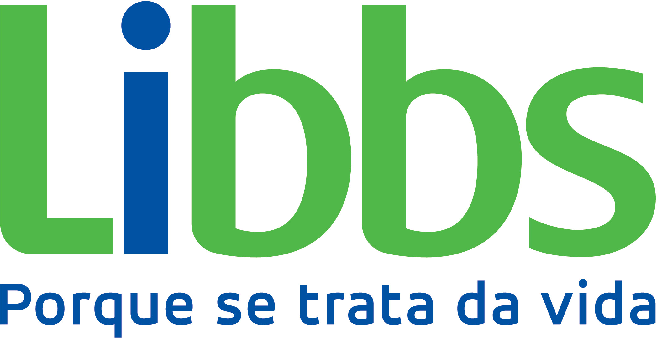 libbs-1