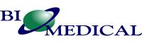 bi_medical