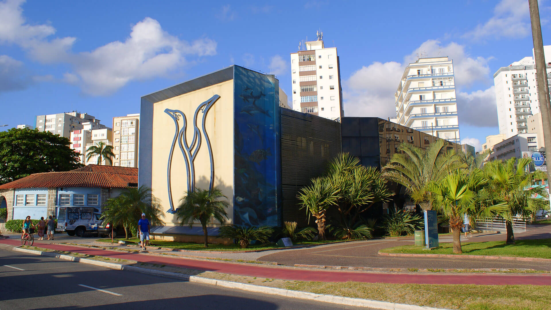 Aquario_Municipal