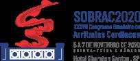 sobrac-logo-2020