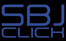 1625159541_Logo_Data_Soft_plataforma_Congresso (1)
