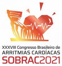 Logo_Sobrac_sem_data