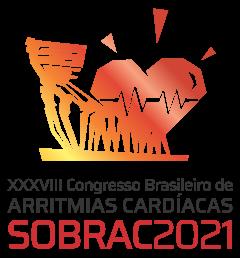 Logo_Sobrac_sem_data_2_-_rodape