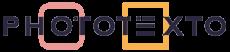 Phototexto_logo_roxo_transparente