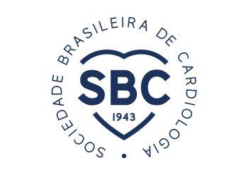logo_SBC_OK_selo_1cor
